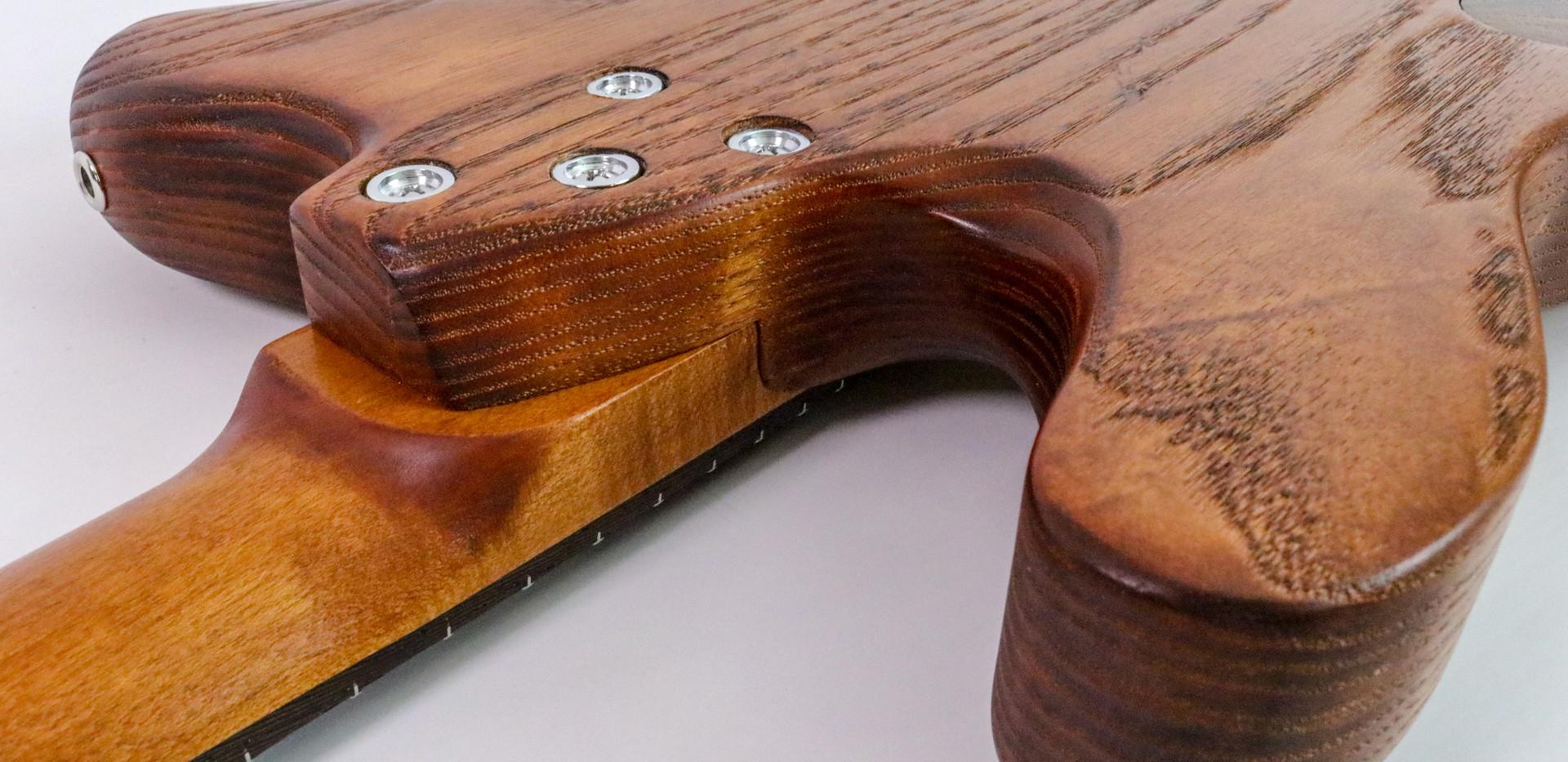 Gavin Hallam Guitar 1 (16 of 23).jpg
