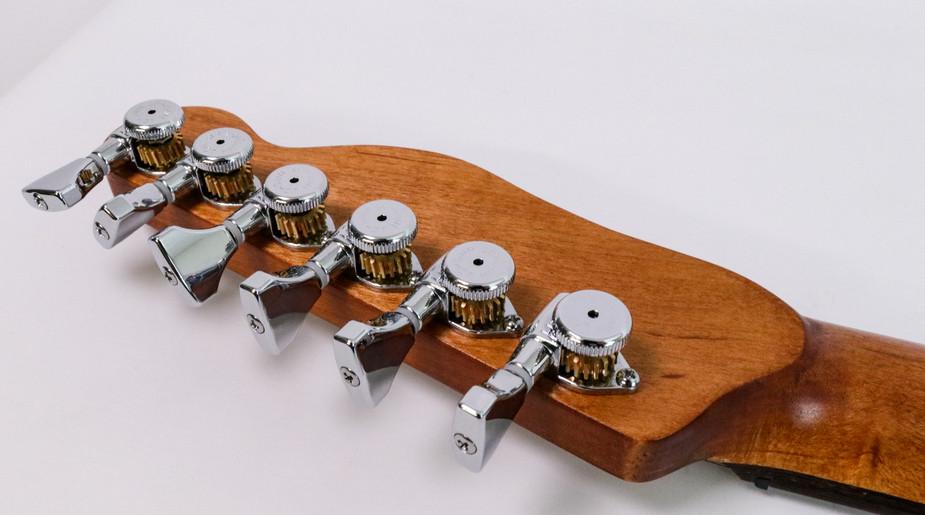 Gavin Hallam Guitar 1 (13 of 23).jpg