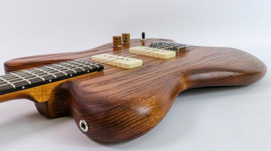 Gavin Hallam Guitar 1 (7 of 23).jpg