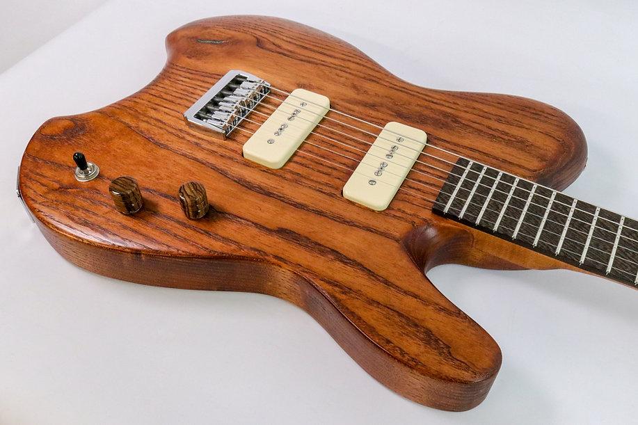 Gavin Hallam Guitar 1 (4 of 23).jpg