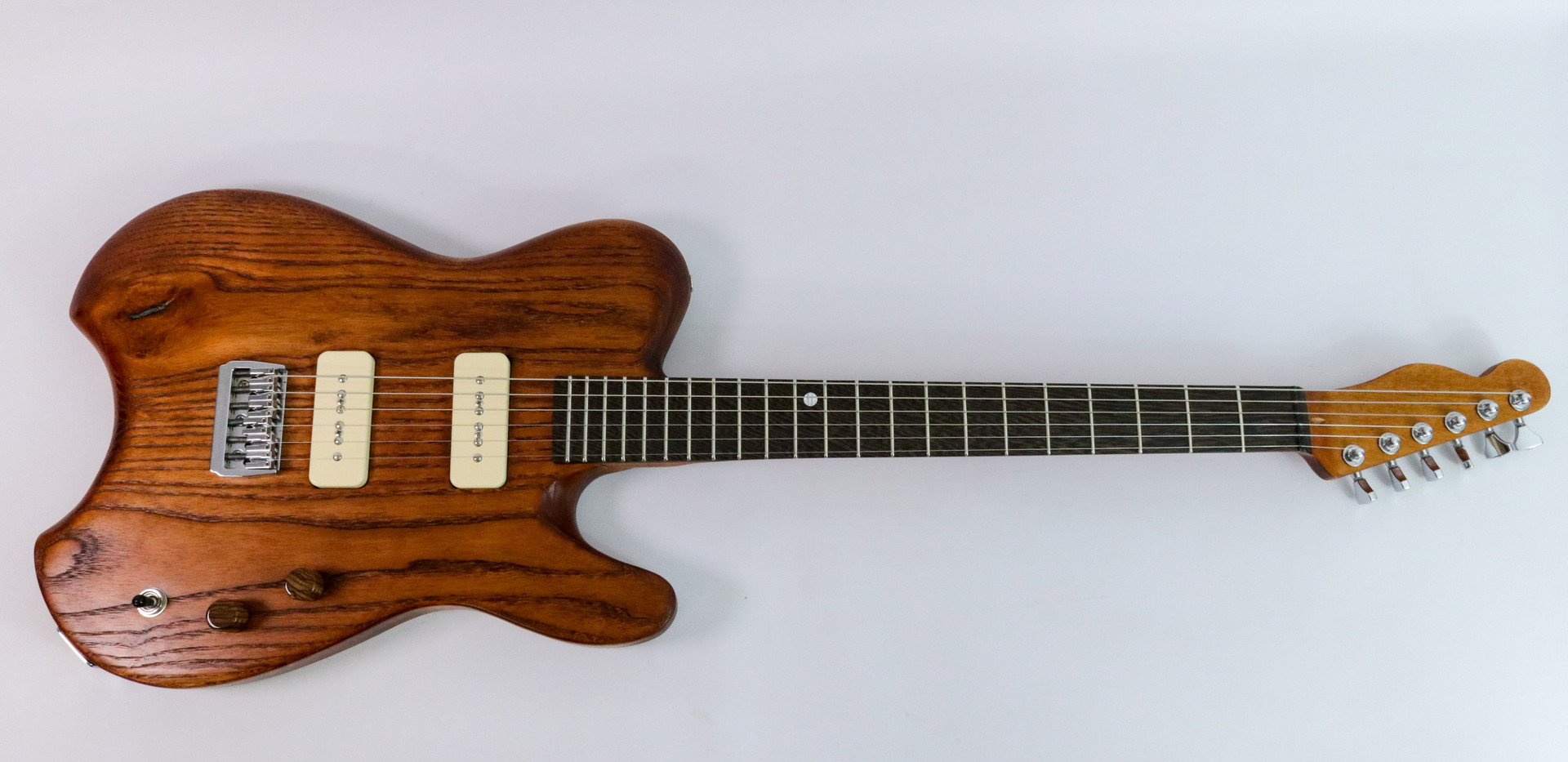 Gavin Hallam Guitar 1 (1 of 23).jpg