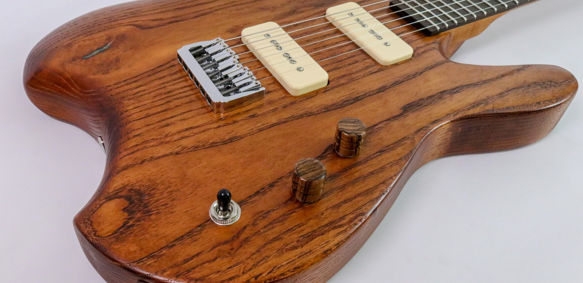 Gavin Hallam Guitar 1 (5 of 23).jpg
