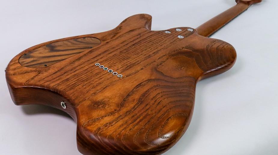 Gavin Hallam Guitar 1 (22 of 23).jpg