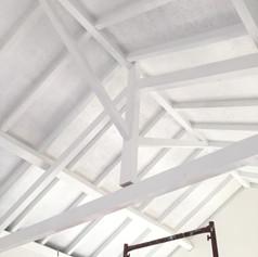 Moradia Atelier