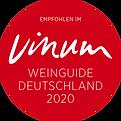 Aufkleber_Vinum_2020_RGB.png