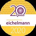 Aufkleber_Eichelmann_2020_RGB.png