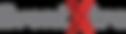 eventxtra_logo_cmyk_transparent-bg.png