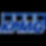 Sponsorship_KPMG_company.png