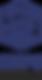 Logo_stips_blue.png