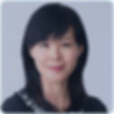 Winnie Wong - Asia Insurance Company Ltd