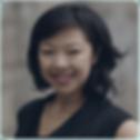 Janet Yuen - HSBC