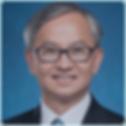 Dr. David Chung - The Government of Hong Kong SAR