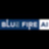 blue fire AI.png