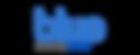Blue_Logotype_DigitalUsage-En.png