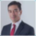 Christophe Lee - JP Asia Partners Ltd