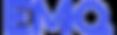 emq_cobalt_rgb.png