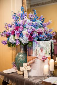 bilbo-wedding-garvan-gardens-0628.jpg