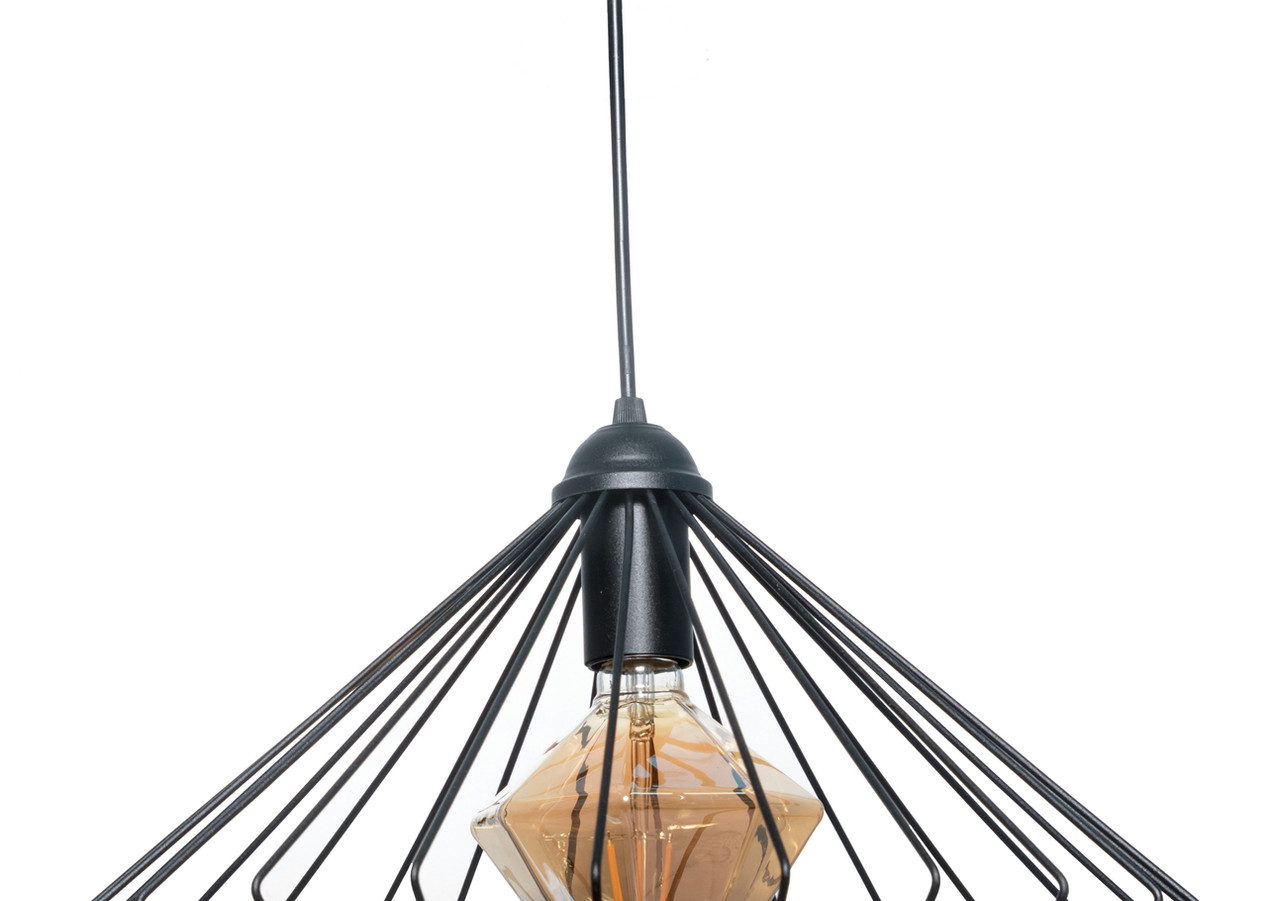 bigstock-Decorative-Lamp-Hanging-From-T-flowers and home interior design furniture accessories home decor