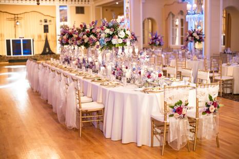 bilbo-wedding-garvan-gardens-0601.jpg
