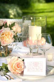 bigstock-Place-setting-and-card-on-a-ta-