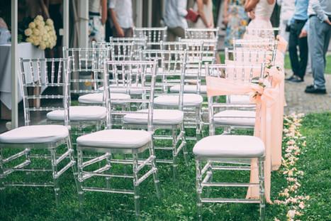 bigstock-Square-Wedding-Ceremony-Trans-2