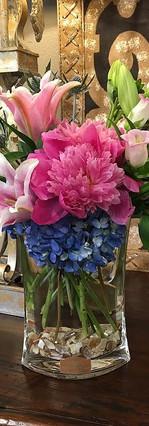 Fresh Floral