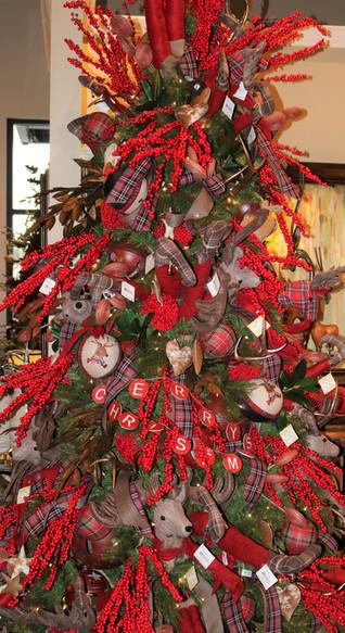 Tree peppermint.JPG