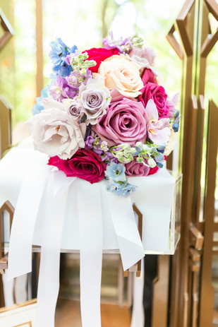 bilbo-wedding-garvan-gardens-0149.jpg