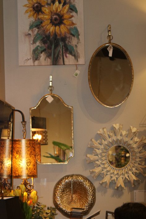 flowers and home decor accessories bryant hot springs