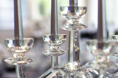 bigstock-Detail-Of-Glass-Candelabra-Wit-