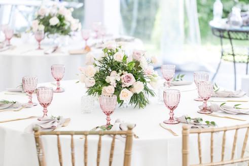 bigstock-Beautiful-Table-Setting-With-C-