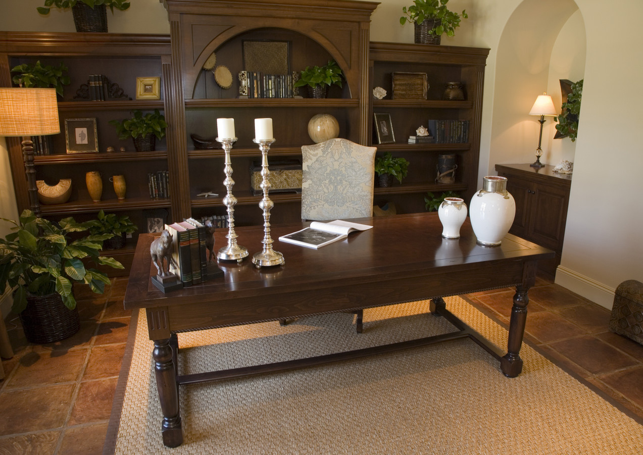 flowers and home interior design furniture accessories home decor