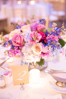 bilbo-wedding-garvan-gardens-0616.jpg