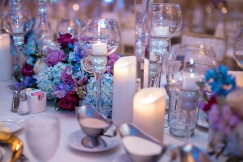 bilbo-wedding-garvan-gardens-0589.jpg