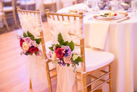 bilbo-wedding-garvan-gardens-0633.jpg