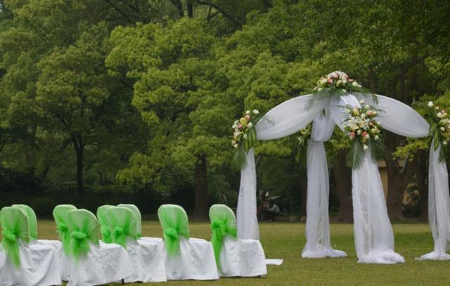 bigstock-Wedding-5907490.jpg
