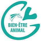 b e animal.jpg