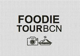 Mejores restaurantes de Barcelona