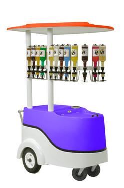 401pc-ice-shaver-cart.jpg
