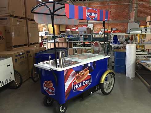 215PC Deluxe Hot Dog Cart side front view.jpg
