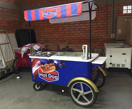215PC Deluxe Hot Dog Cart side rear view.jpg