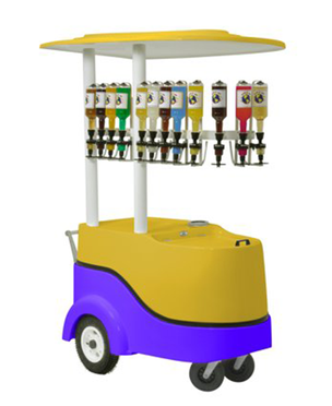 shaved-ice-carts.png