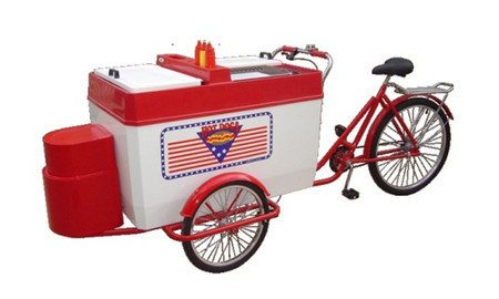205TRP-Hot-Dog-Tricycle.jpg