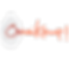 Logo Ouakeup 150.png