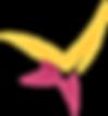 XINEO Logo seul couleur revu NEO 1677 sa