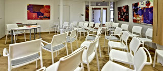 Conférence_amphithéatre.JPG