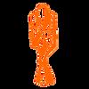 Logo Antso développement 150.png