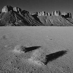1.perspectives.du.désert!.jpg