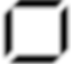 Logo O Arkoa transparent.png