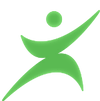 Logo Renaissens.png